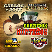 Corridos Norteños by Various Artists