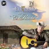 El Rancho by Mario