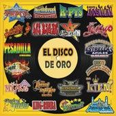 El Disco De Oro de Various Artists
