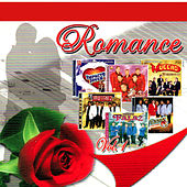 Romance, Vol. 1 by Various Artists