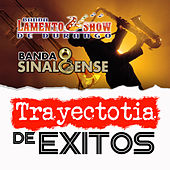 Trayectoria De Exitos by Various Artists