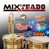 Mixteado by Various Artists