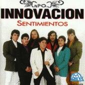 Sentimientos by Grupo Innovacion