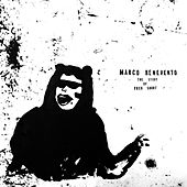 In the Afternoon Tomorrow de Marco Benevento