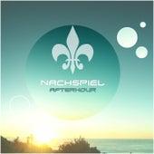 Nachspiel Afterhour by Various Artists