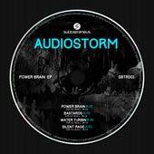 Power Brain by AudioStorm