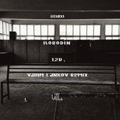 12d de Borodin