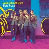 Side Pony de Lake Street Dive
