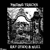 Finding Tracks - Single by Various Artists