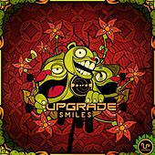 Smiles - Single von Various Artists