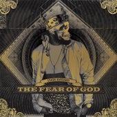 The Fear of God by Eshon Burgundy