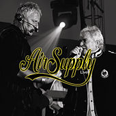 Air Supply Live by Air Supply