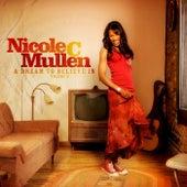 A Dream To Believe In, Vol. 2 by Nicole C. Mullen
