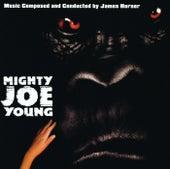Mighty Joe Young de James Horner