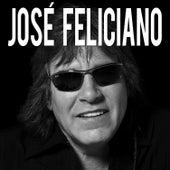 José Feliciano von Jose Feliciano