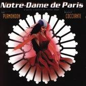 Notre-Dame de Paris [Highlights] by Noa