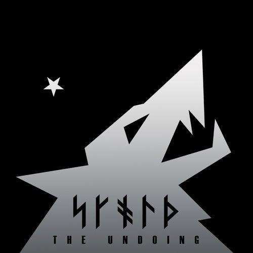 The Undoing by Skold