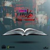 Story Of My Life - Single von Kranium