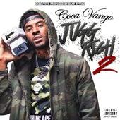 Jugg Rich 2 by Coca Vango