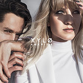 America EP by XYLØ