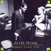 After Work von Ramsey Lewis