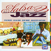 Salsa Jazz de Various Artists
