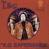 X.O. Experience de Tha Alkaholiks