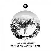 Winter Collection 2016 by Various Artists