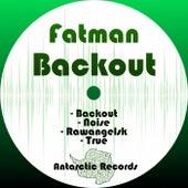 Backout von Fatman