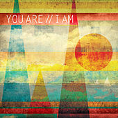 You Are // I Am by River Valley Worship