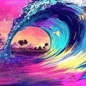 Ocean by Ocean by The Boxer Rebellion
