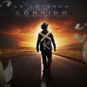 La Leyenda del Corrido de Various Artists