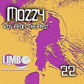 Vox From The Past von Mozzy