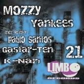 Yankees de Mozzy