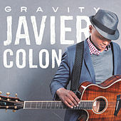Gravity by Javier Colon