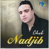 Cheb Nadjib de Cheb Nadjib