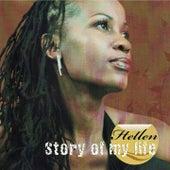 Story of My Life de Hellen