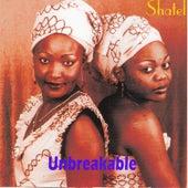 Unbreakable by Shantel