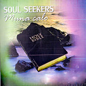Muna Calo by Soul Seekers