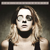 Motherless Land by The Virginmarys