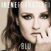 Blu (Sanremo 2016) di Irene Fornaciari