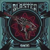 Blaster by Starkey