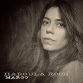 Margo by Haroula Rose