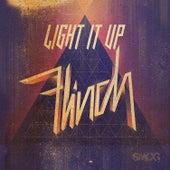 Light It Up by Flinch