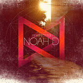 Perspective di Noah D