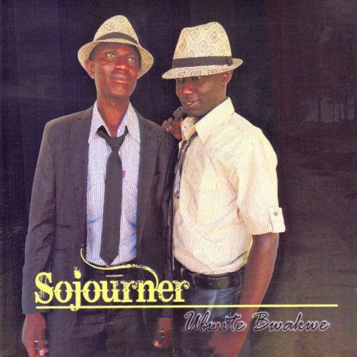 Ubwitw Bwakwe by Sojourner