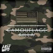Camouflage Hilfiger by WestSide Gunn
