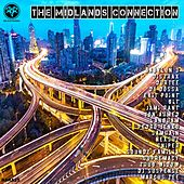 The Midlands Connection - EP by Various Artists