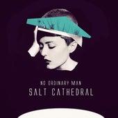 No Ordinary Man von Salt Cathedral