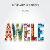 Awele de Mystro